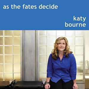 As-The-Fates-Decide