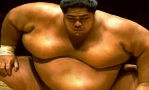sumo_wrestler_by_maxxparis-d4xytyj