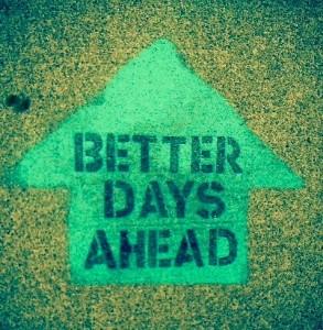 better.days