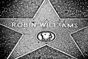RW.star