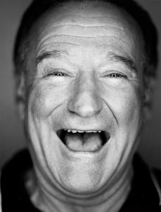 Robin-Williams-13