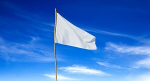 white-flag2