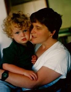 Mom_Emmett_Hard_Goodbye