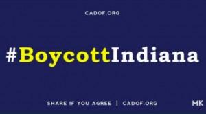 boycott-indiana