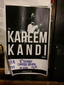 kareem.poster